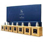 Y7 Ysl yves saint laurent 50ml my perfumes arbian oud fragrance, best Arabian oud gift set, arabic oud fragrances, gift set for her