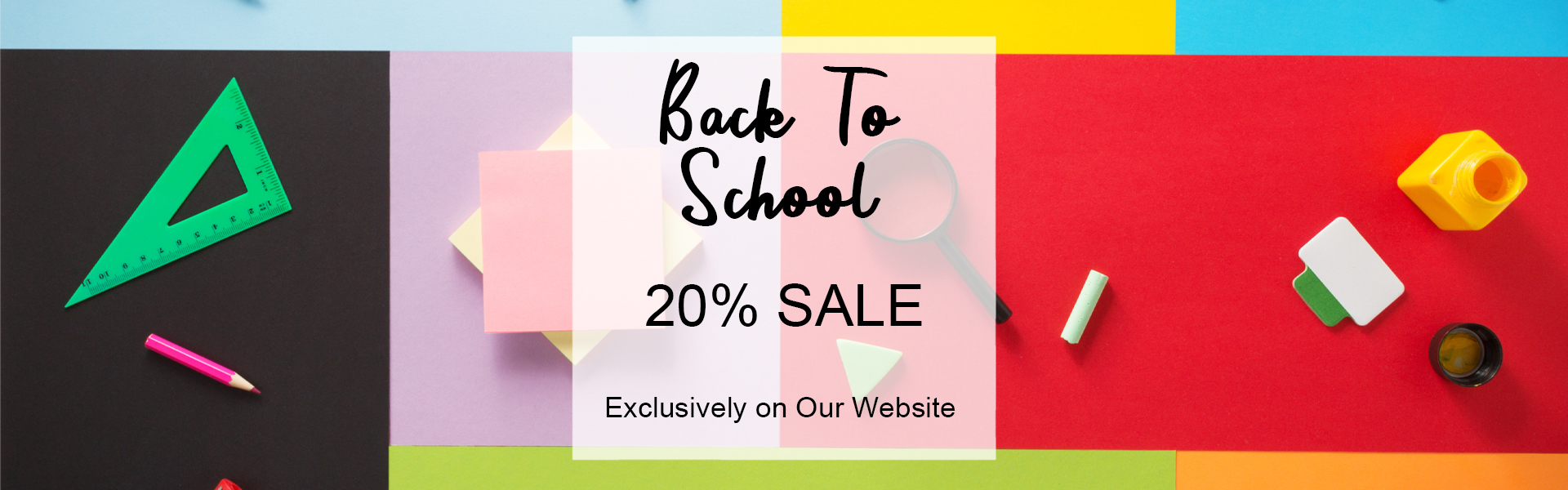 Back To School Stationery List Supplies Wholesale uk