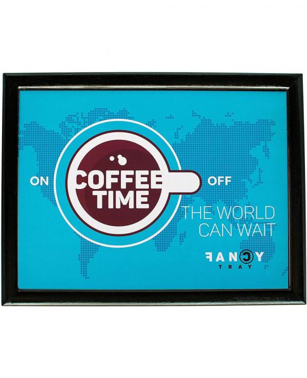 e&a coffee time lap tray 1