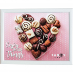 e&a enjoy the little things lap tray 1