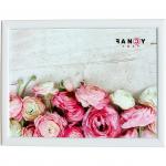 e&a roses lap tray 1